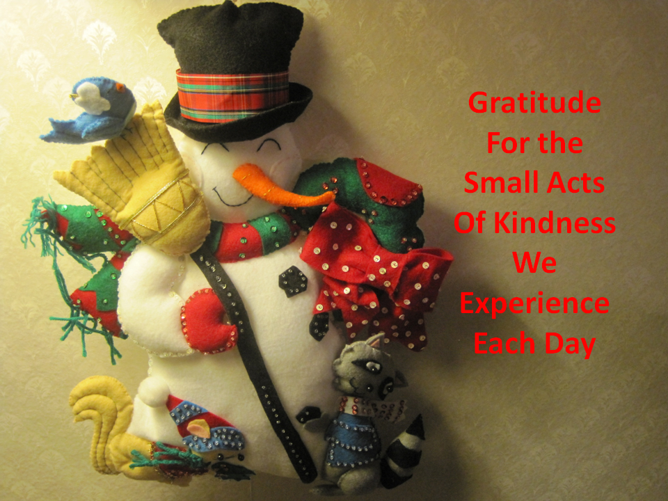 gratitude-for-the-small-acts-of-kindness