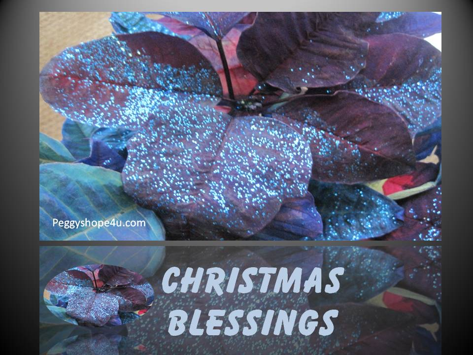 christmas-blessings-2