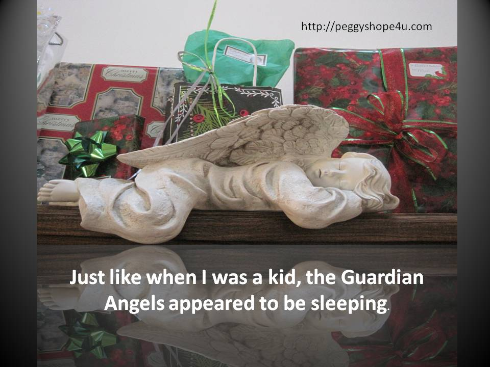 guardian-angels-sleeping