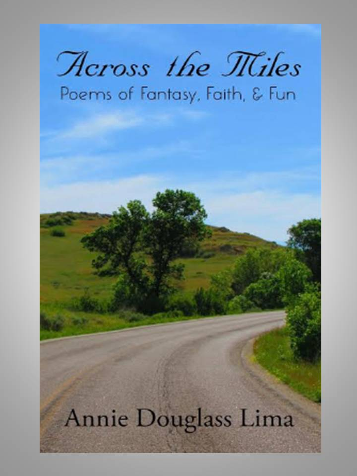 """Across the Miles"" will warm your heart."